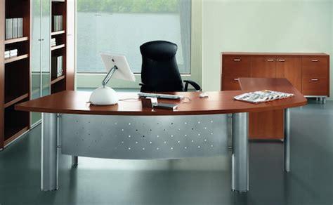 bureau avec retour informatique bureau avec retour informatique maison design modanes com