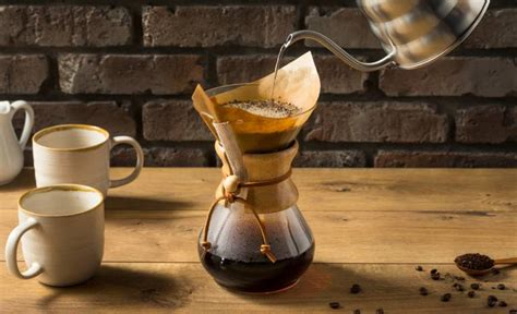 You just need a precise digital scale, and then you can easily follow a ratio. How to Make Pour over Coffee without a Scale | Ultimate Guide