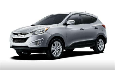 Hyundai America by Hyundai America Ceo Says Epa Consumer Reports The Best At