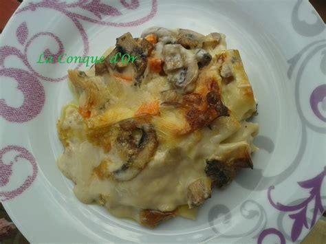 cuisiner roussette bagos ou quot p 226 28 images recette de la pate a