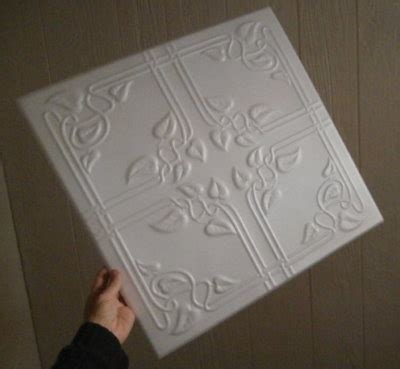 Styrofoam Ceiling Tiles Cheap by 47 Best Images About Seismic Home Design On