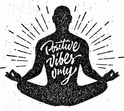 Vibes Positive Yoga