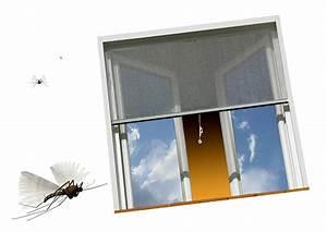 Moustiquaire Pour Velux : poser une moustiquaire ~ Premium-room.com Idées de Décoration