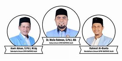 Pemuda Komunikasi Remaja Badan Indonesia Mesjid