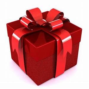 Geschenk Für Einen Guten Freund : das zeitlose geschenk f r jeden uhrenliebhaber chronoart ag ~ Markanthonyermac.com Haus und Dekorationen