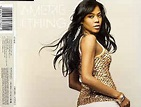 Amerie - 1 Thing (CD) at Discogs