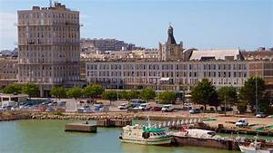 Spa Le Havre : le havre france vacation packages save on le havre ~ Melissatoandfro.com Idées de Décoration