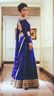 dress for wedding reception 25 best indian reception dress ideas on indian skirt what color is teal and frock