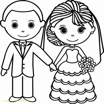 Coloring Pages Couple Printable Getcolorings Pag Getdrawings