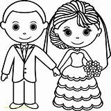Coloring Couple Pages Printable Getdrawings Getcolorings Pag sketch template