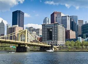 20 Best Places To Live Best Cities To Live In USA
