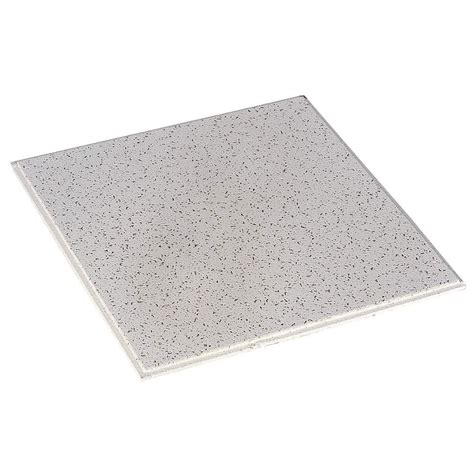 soundproof drop ceiling home depot acoustic tiles ceiling tiles crown moulding metal roofing