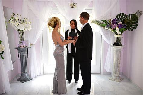 Bdsm Theme Weddings Las Vegas