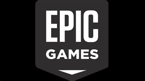 epic games  offer  factor sms verification