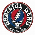 The Grateful Dead: 8 Ways They've Become An American Brand