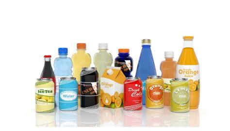 Welche Getränke-Verpackung die Umwelt schont - Glas ...