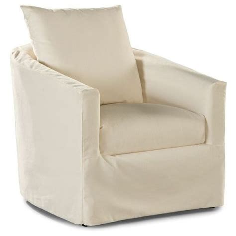 venture replacement cushions slipcovers