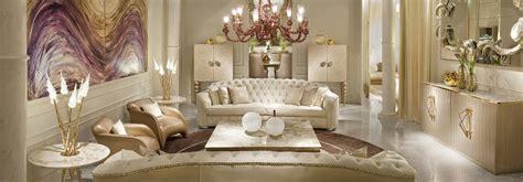 Elite Home   Luxury Furniture & Interiors in Miami / New York