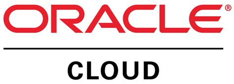 Oracle Cloud - Hazelcast.com