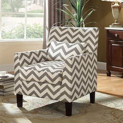Living Accent Chair Arm Upholstered Furniture Master