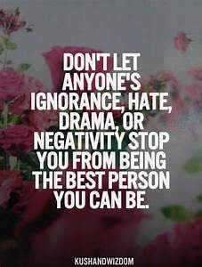 160 best images about Negative People Stay Away.. on ...
