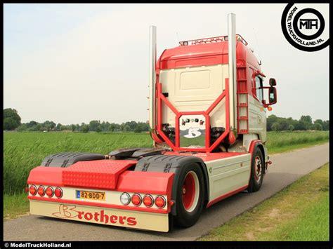 modeltruckholland truckfotografie