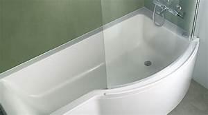 Badewanne Mit Duschzone : ideal standard badewannen mit duschzone megabad ~ A.2002-acura-tl-radio.info Haus und Dekorationen