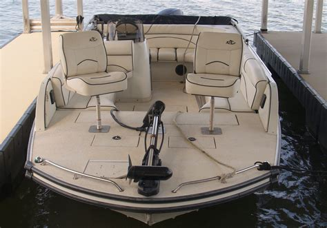 Side Boat Rentals by Kentucky Lake Vacation Rentals