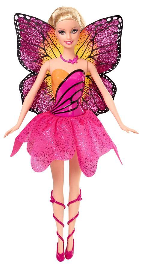 barbie clipart mariposa pencil   color barbie