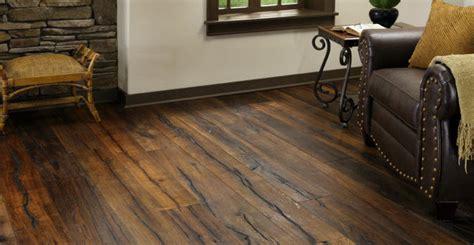 Carpets, Hardwood Floor, Vinyl Plank, Rubber Floor
