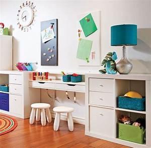 Meuble Rangement Jouet Ikea : superbe meuble rangement jouet ikea 3 les 25 meilleures id233es concernant rangement salle de ~ Preciouscoupons.com Idées de Décoration