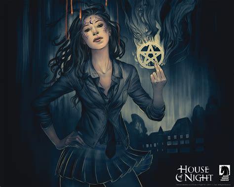 House Of Night By P C & Kristin Cast Quiz Metaphysics
