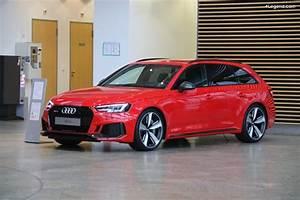 Audi Occasion Collaborateur : voiture collaborateur audi belgique ~ Gottalentnigeria.com Avis de Voitures