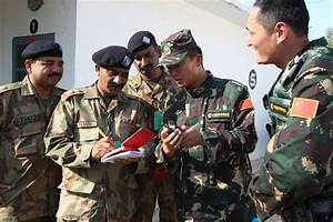 "China Defense Blog: Here comes the ""China Army"""