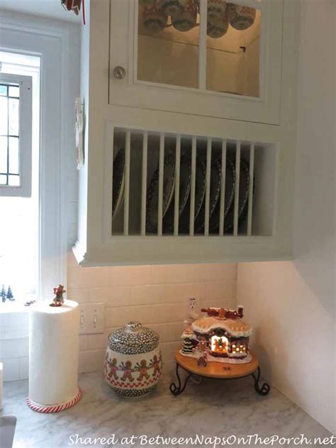 farmhouse kitchen renovation   big chill refrigerator