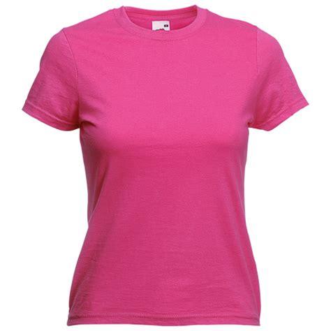 camisetas de mujer camisetas para mujer serigrafia y bordados