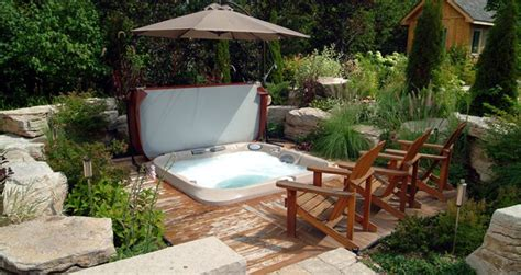 tub dallas poolwerx forest pool tub servicing and pool