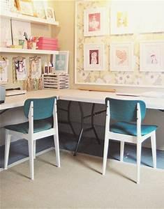 Bureau D Angle Enfant : gagnez de la place dans la chambre d 39 enfant choisissez un bureau d 39 angle floriane lemari ~ Teatrodelosmanantiales.com Idées de Décoration