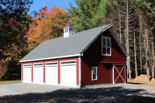 valley and delaware sheds and barns newport a frame style 1 189 story garage the barn yard