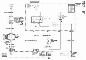 2001 Pontiac Montana Engine Wiring Diagram