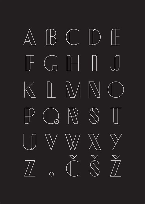 20 gorgeous free thin fonts for subtle designs