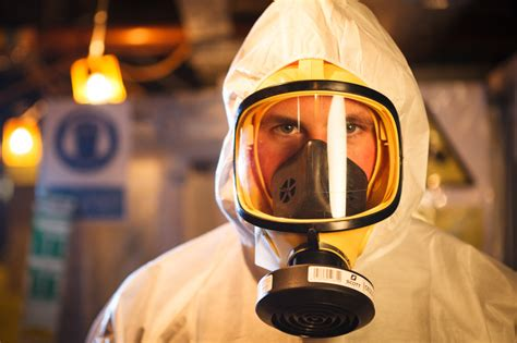 asbestos removal management remove asbestos