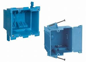 Electrical Boxes Buying Guide At Menards U00ae