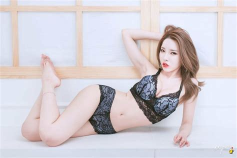 출사모델모음 Free Download Nude Photo Gallery