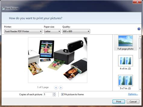 printer that connects to iphone i am trying to connect my to my canon mg3200 printer
