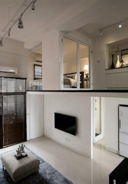 home decor kitchen cabinets