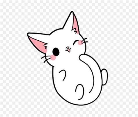 cute animals guillermo peredas imm website