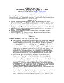 resume summary statement exles finance resumes army clerical resume sales clerical lewesmr