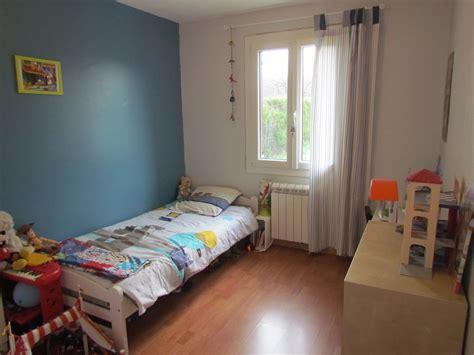 chambre de mon fils photo 1 6 3520145