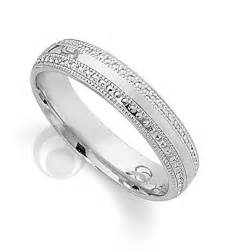 platinum wedding band wedding rings pictures platinum ring wedding